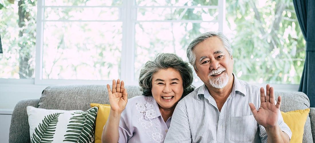 hope-for-seniors-banner