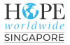 HWSING_logo1